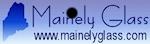 www.Mainelyglass.com